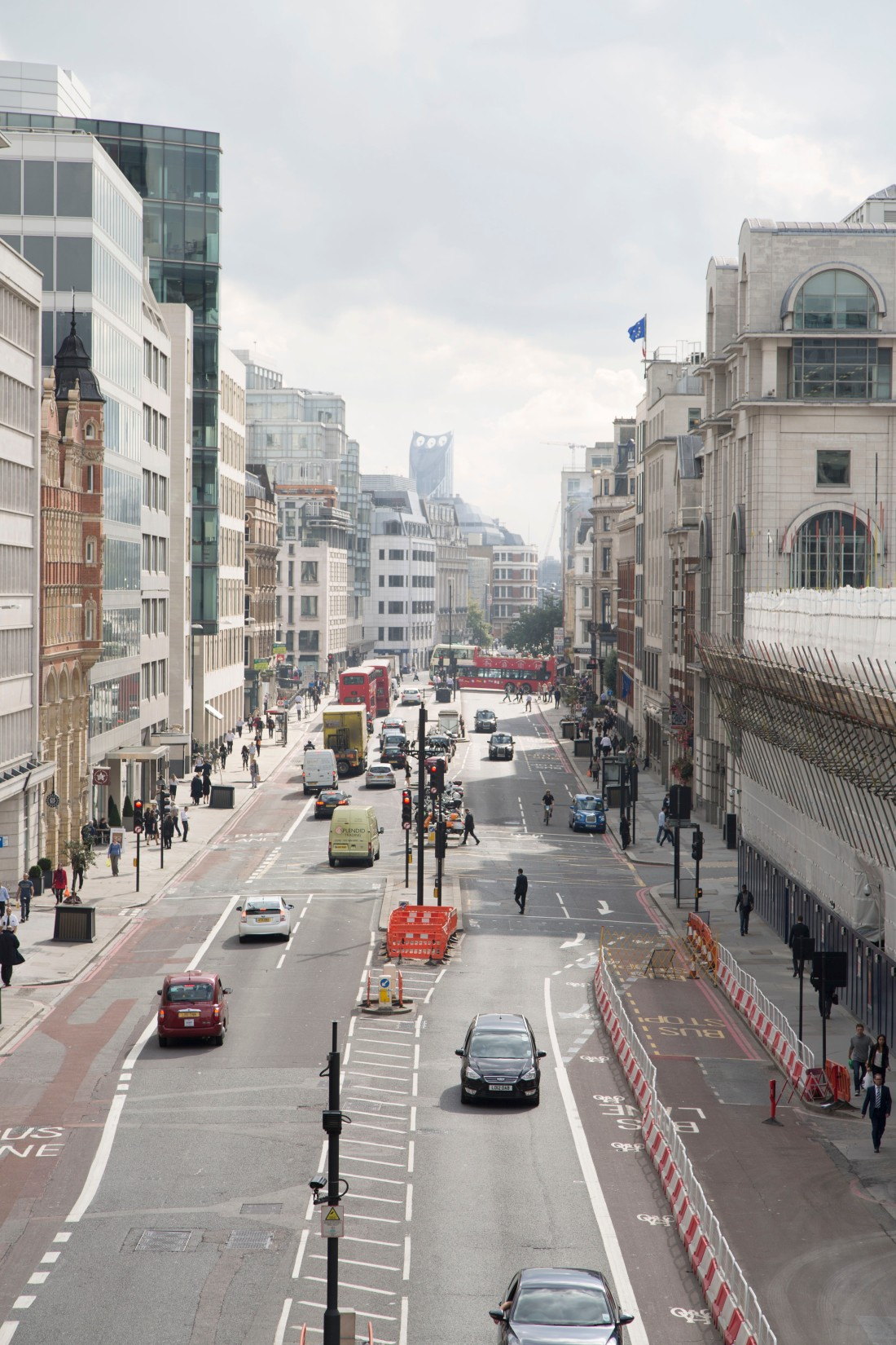 LondonStreets021014_12
