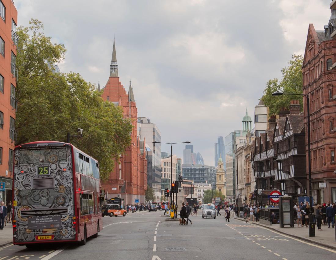 LondonStreets021014_4
