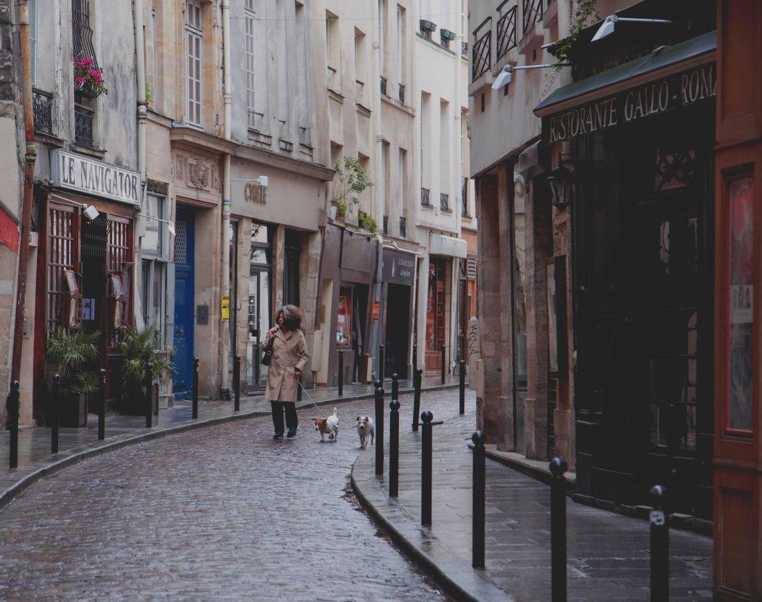 ParisMay2014_lady